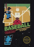 Baseball (Nintendo Entertainment System)